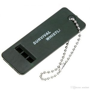 survival-kit-whistle