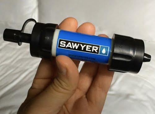 sawyer-mini-filter-3
