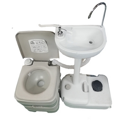 tentco-portable-washbasin-2