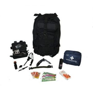 All-In-One-24-Hour-Survival-Get-Home-Bag-1-Person-lite