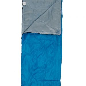 contour-sleeping-bag