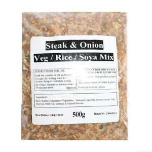 instant-meal-steak-onion-with-vegetables-rice-soya-mix-500g