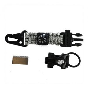 paracord-bracelet-multifunction-kit