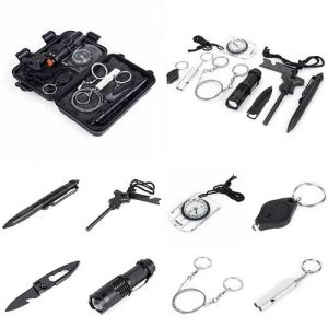 SOS-EDC-Survival-Kit-11-pcs