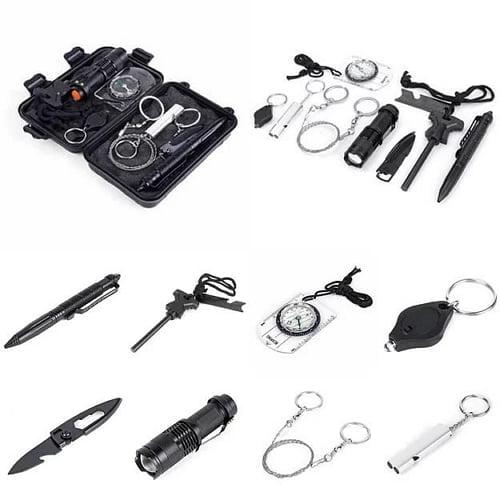 SOS-EDC-Survival-Kit-11-pcs