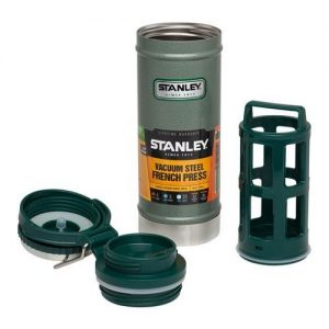 stanley-vacuum-press
