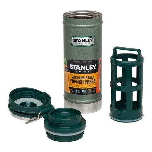 stanley-vacuum-press