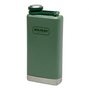 stanley-hip-flask