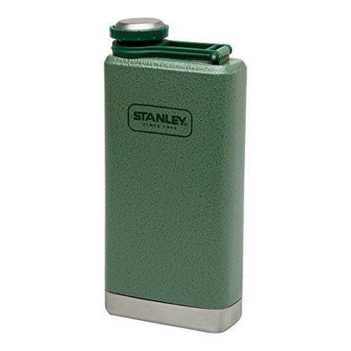 stanley-hip-flask