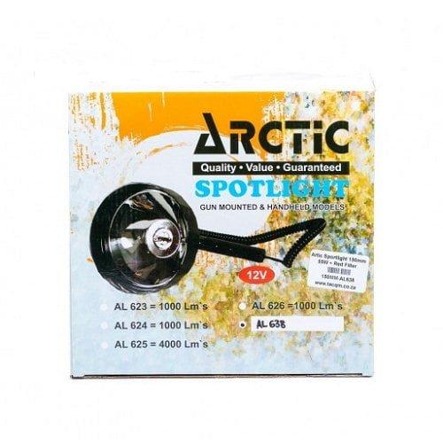 arctic-spotlight-3