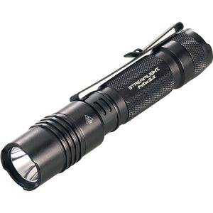 streamlight-protac-2-mini-torch