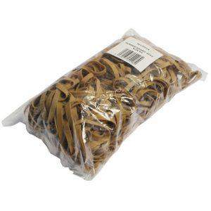 rubber-bands-1kg-pack
