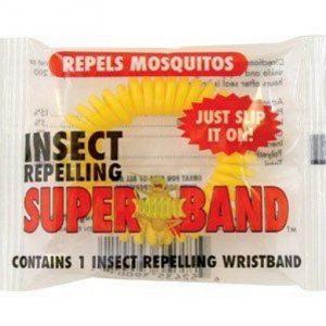 bug-bracelet