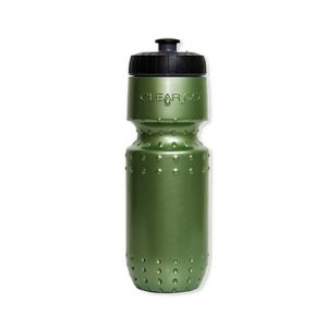clear2go-filter-bottle
