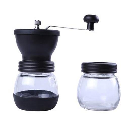 Gater_Manual_Coffee_Grinder-2