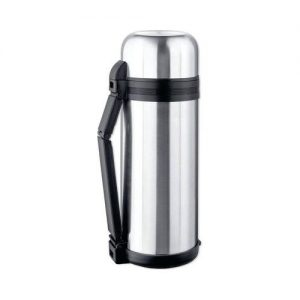 isosteel-flask-1.5l