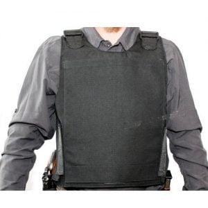Duke_Bulletproof_Vest-front