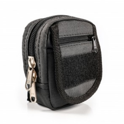 small-zippered-pouch-black