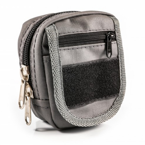 small-zippered-pouch-grey