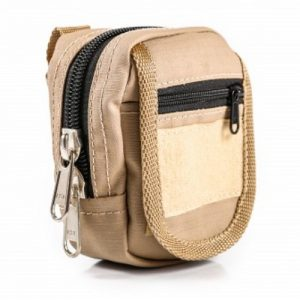 small-zippered-pouch-tan