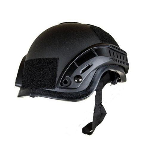 bump-helmet