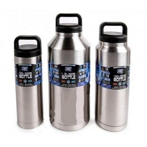 thermosteel-flasks