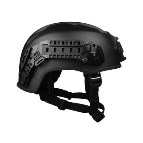 bump-helmet-side