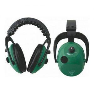 ram-eartec-earmuffs-nonelec