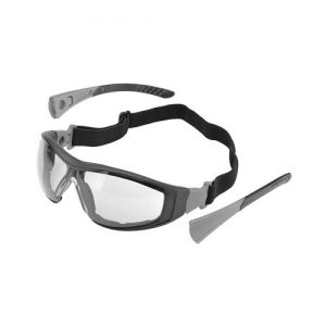 elvex-go-specs-ii-safety-glasses