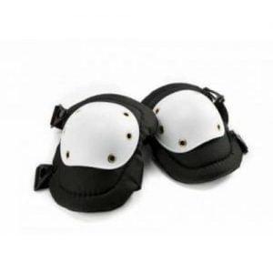 dromex-knee-pads