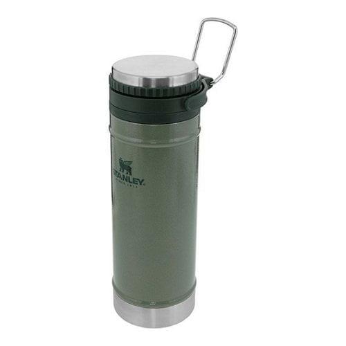 stanley-vacuum-press-2