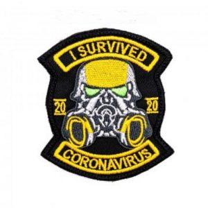 covid-badge-2020