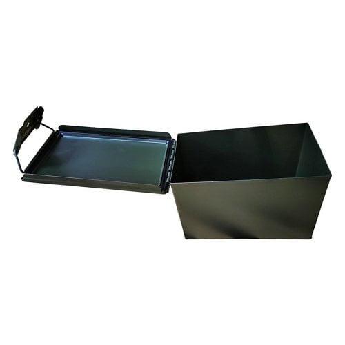 steel-ammo-box-lid
