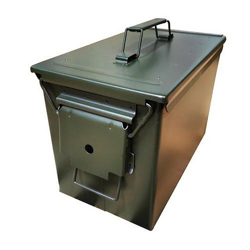 steel-ammo-box-side