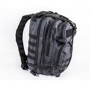 scout-tactical-backpack-black