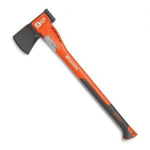husq-lg-splitting-axe-s2800