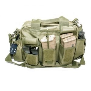 Operator_Field_Bag_Green