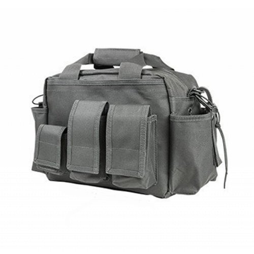 Operator_Field_Bag_Grey
