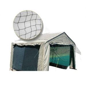 tentco-storm-net