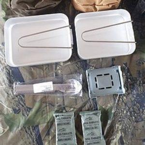 tactical-mess-kit