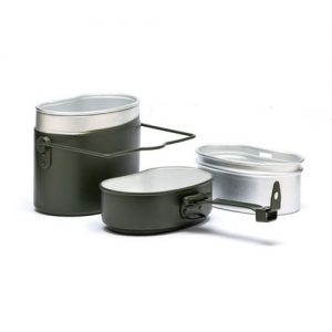 german-field-mess-kit