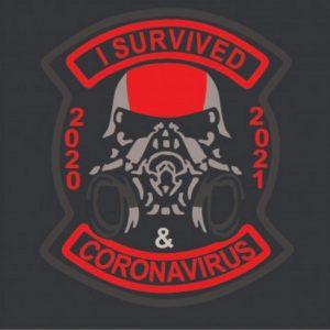 covid-badge-2021