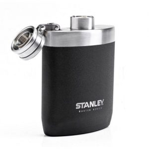 stanley-master-flask
