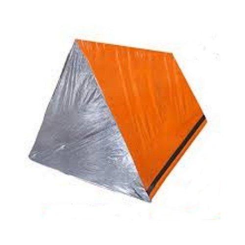 emergency-survival-bag -3