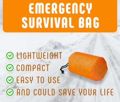 emergency-survival-bag -2