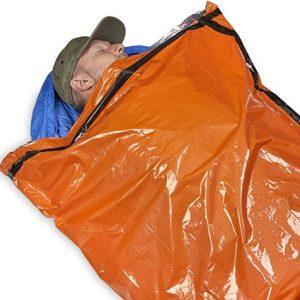 emergency-survival-bag