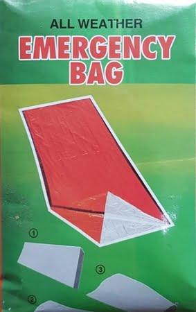 emergency-survival-bag -4