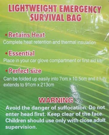 emergency-survival-bag -5
