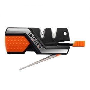 sharpal-knife-sharpener-survival-tool