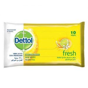 dettol-antibacterial-wipes